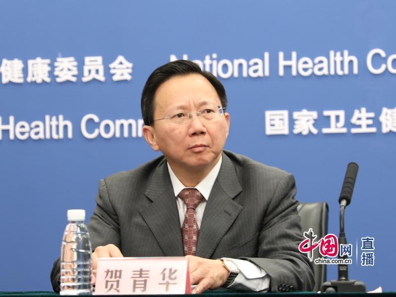 部分地区流感疫苗供应紧张?国家卫生健康委回