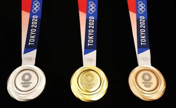 东京奥运来了!这些奥运冷知识知道吗?